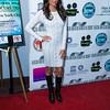 African-American Women International Film Festival-9339