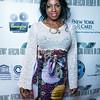 African-American Women International Film Festival-9734