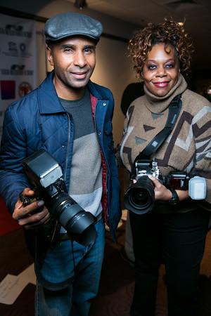 African-American Women International Film Festival-9698