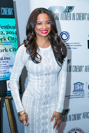African-American Women International Film Festival-9329