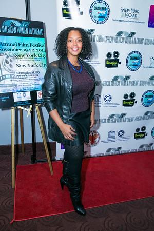 African-American Women International Film Festival-9352