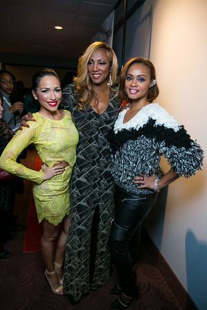 African-American Women International Film Festival-9556