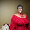 African-American Women International Film Festival-9513
