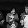 African-American Women International Film Festival-9688