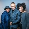 African-American Women International Film Festival-9677