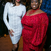 African-American Women International Film Festival-9519