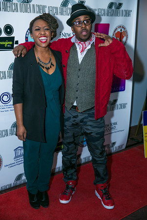 African-American Women International Film Festival-9470