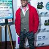 African-American Women International Film Festival-9417