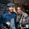 African-American Women International Film Festival-9695
