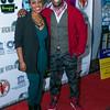 African-American Women International Film Festival-9472