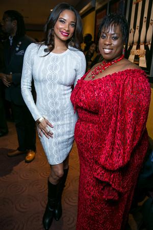 African-American Women International Film Festival-9522