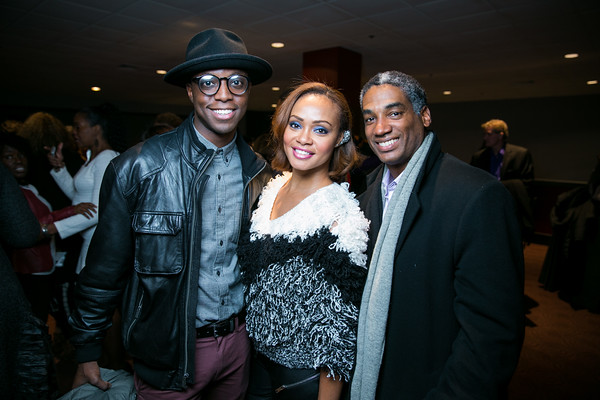 African-American Women International Film Festival-9679