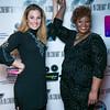 African-American Women International Film Festival-9722