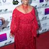 African-American Women International Film Festival-9431
