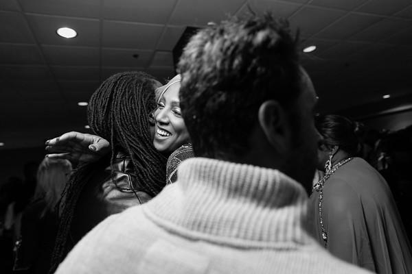 African-American Women International Film Festival-9611