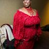African-American Women International Film Festival-9515