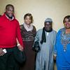 African-American Women International Film Festival-9531