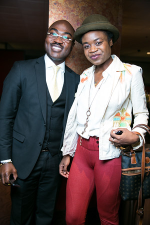 African-American Women International Film Festival-9730