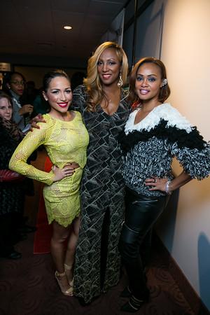 African-American Women International Film Festival-9555