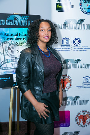 African-American Women International Film Festival-9347