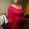 African-American Women International Film Festival-9516