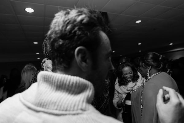 African-American Women International Film Festival-9610