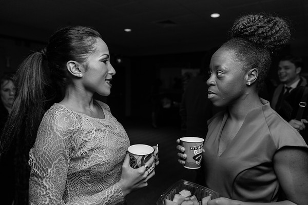 African-American Women International Film Festival-9657
