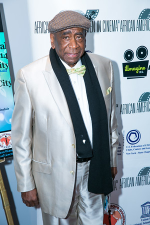 African-American Women International Film Festival-9319