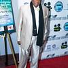 African-American Women International Film Festival-9324