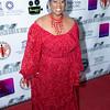 African-American Women International Film Festival-9430