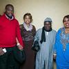 African-American Women International Film Festival-9532