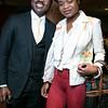 African-American Women International Film Festival-9729