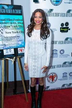 African-American Women International Film Festival-9333