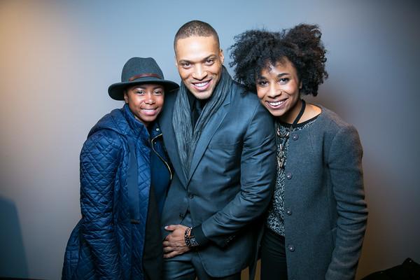 African-American Women International Film Festival-9678