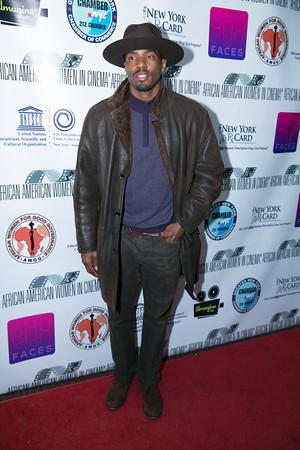 African-American Women International Film Festival-9436