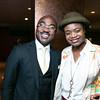 African-American Women International Film Festival-9728