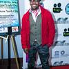 African-American Women International Film Festival-9416