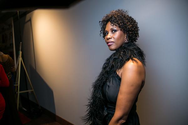 African-American Women International Film Festival-9575