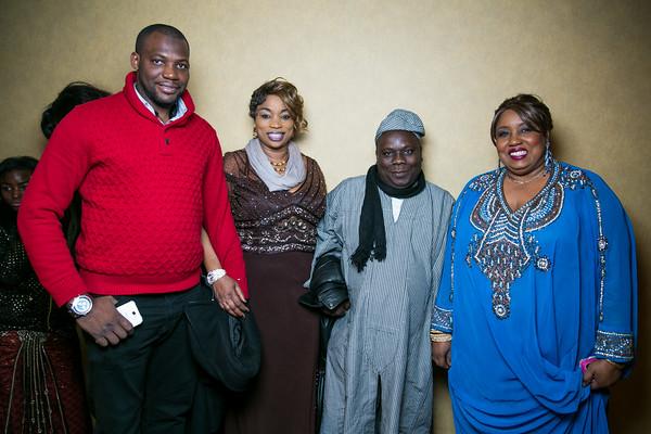 African-American Women International Film Festival-9530