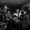 African-American Women International Film Festival-9570