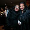 African-American Women International Film Festival-9564