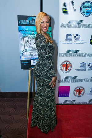African-American Women International Film Festival-9384