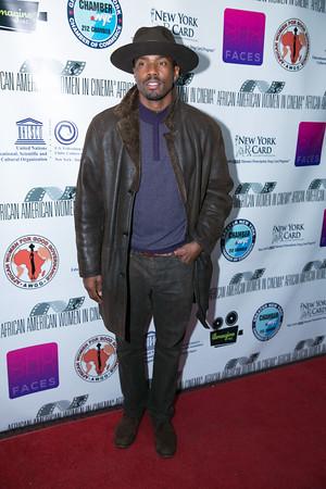 African-American Women International Film Festival-9438