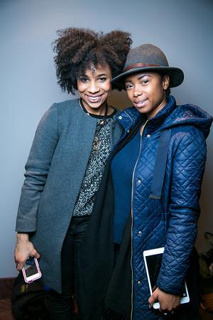 African-American Women International Film Festival-9668