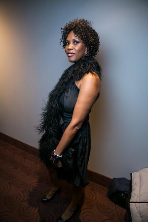 African-American Women International Film Festival-9574