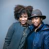 African-American Women International Film Festival-9665