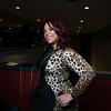 African-American Women International Film Festival-9504