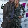 African-American Women International Film Festival-9397