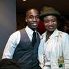 African-American Women International Film Festival-9651