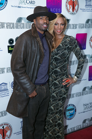 African-American Women International Film Festival-9400